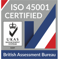Dickerman British Assessment Bureau