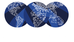 The Dickerman Group Logo