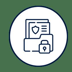 Information Security Dickerman